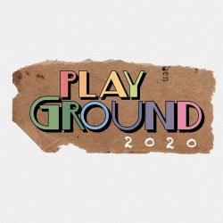playGround: Fringe Festival of New Plays in Development @ Joseph G. Green Studio Theatre, Centre for Film and Theatre, York University