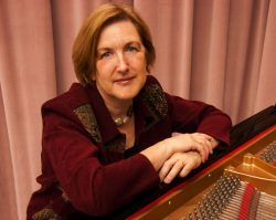 Faculty Concert Series: Leaving Kansas Compositions by Dorothy de Val @ Tribute Communities Recital Hall, 112 Accolade East Building, York University
