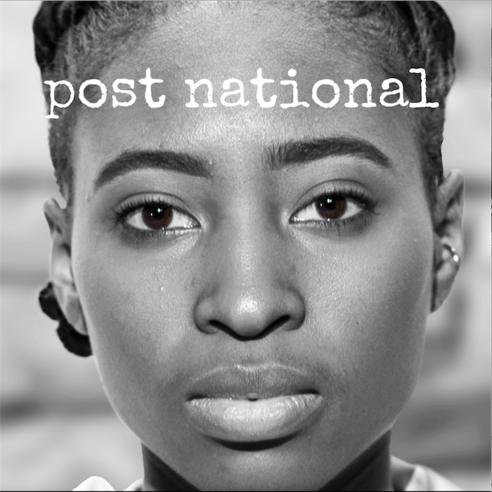 Post National marketing image