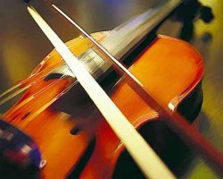 Music @ Midday: Chamber Music Concert @ Tribute Communities Recital Hall, 112 Accolade East Building, York University