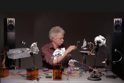 composersinsideelectronics