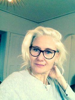 Birgit Schreyer Duarte Headshot
