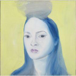 Visual Art Speaker Series: Shelley Adler @ York University, Joan and Martin Goldfarb Centre for Fine Arts, Room 338