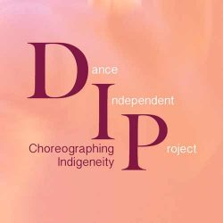 The Department of Dance presents the DIP – Dance Independent Project – Choreographing Indigeneity @ McLean Performance Studio, 244 Accolade East Building, York University