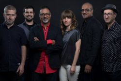 Faculty Concert Series: Avaatar @ Tribute Communities Recital Hall, 112 Accolade East Building, York University