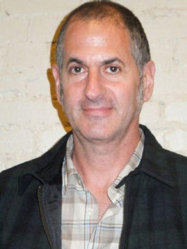 Elliott Lefko
