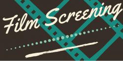 Winters College Film Screening @ Junior Common Room, 012 Winters College
