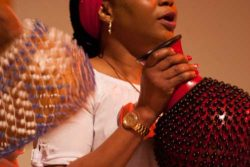 Music@Midday: World Music Showcase @ Martin Family Lounge, 219 Accolade East Building, York University
